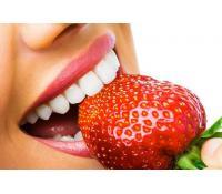 Kompletní dentální hygiena a bělení zubů   Pepa