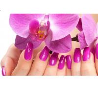 Modeláž gelových nehtů | Slevomat