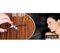 Kadeřnický balíček pro všechny délky vlasů | Slevomat