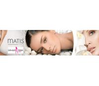 Hodinový kompletní kosmetický balíček  | BrnoLevne