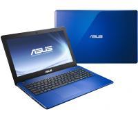 Asus, i3, 1,9 GHz, 4 GB RAM, 1TB - sleva 1000   Mall.cz