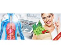 Řízená a kontrolované detoxikace organismu | Hyperslevy