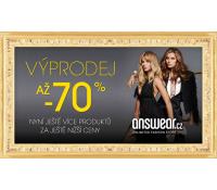 Answear - výprodej luxusních značek -70% | Answear.cz