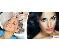 Kadeřnický balíček pro Vaše vlasy v Prima Studiu | Slever