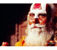 Zpáteční letenky Vídeň - Dillí (Indie) | Pelikan