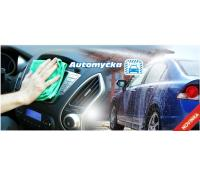 Kompletní mytí a čištění automobilu! 3 varianty | Hyperslevy
