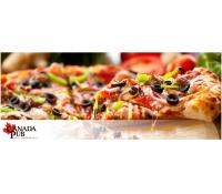 Milujeme pizzu... | Slevici