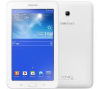 Samsung Galaxy Tab 3, 2x 1,2, 1 GB - nejlevněji   TMobile