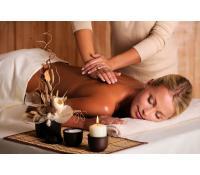 60 minut zdravotní nebo sladce relaxační masáže | Slevomat