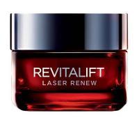 Parfums - dárek L'Oréal k nákupu   Parfums