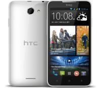 HTC Desire 516, DualSIM - sleva 600 Kč | Mall.cz