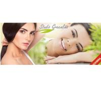 Rejuvenace obličeje v délce 30 minut | Hyperslevy
