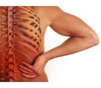 Dornova metoda - jemná manuální terapie | Fajn Slevy