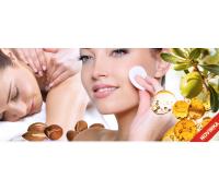 Kosmetické nebo wellness procedury - Benešov | Hyperslevy