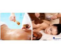 od 219 Kč hodinová masáž dle výběru v Salonu BS st   Slever