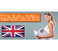 Jazykový kurz angličtiny na 18 týdnů s Polyglotem    Radiomat