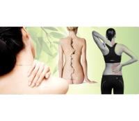 Regenerační masáž zad a šíje Vám uleví od bolesti | Radiomat