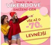 Výprodej bot na Casnaboty | Casnaboty.cz