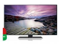 LED televize THOMSON 32HZ3223 super cenu 5555 Kč | levneelektro.cz