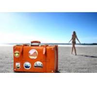 50% sleva na cestovní pojištění od AXA | Axa pojišťovna
