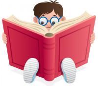 Výprodej knih - slevy 60-90% | Arara