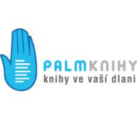 50% sleva na vybrané e-knihy na Palmknihy.cz | Palmknihy