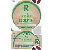 Dálniční známka 2017, dárky a slevy | Albert Hypermarket