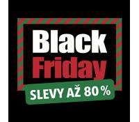 Black Friday v Alze - slevy až 80%  4d40e8908c