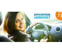 Kontrola, čištění a plnění autoklimatizace vozu | Hyperslevy