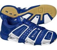 SLEVY až 40% na sportovní boty, kopačky i turfy | Jankusport