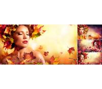 70minutové letní kosmetické ošetření | Slevici