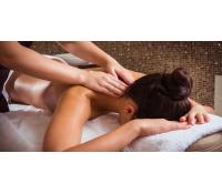 30minutová důkladná masáž | Slevomat
