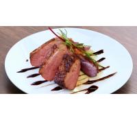 4chodové degustační menu pro dva gurmety | Slevomat