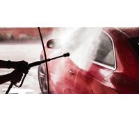 Ruční mytí karoserie  | Slevomat