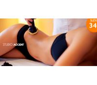 Neinvazivní liposukce přístrojem Accent | Hyperslevy