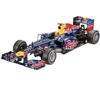 Model formule 1 - Red Bull Racing, Weber | Mall.cz