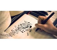 Originální píseň jako dárek pro vaše blízké | Slevomat