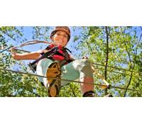 Vstup na vysokou lanovou dráhu | Slevomat