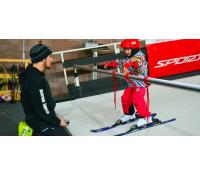 Lekce lyžování/snowboardingu | Slevomat