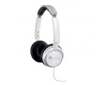 Sluchátka JVC HA-S360 | Mall.cz