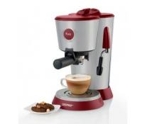 Pákové espresso Zelmer ZCM 2052 R | Okay