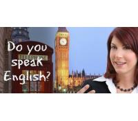 Letní intenzivní kurz angličtiny    Radiomat