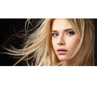 Regenerační ošetření vlasů a  dámský střih | Slevomat