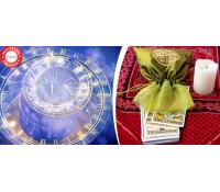 Numerologie a tarot - výklad emailem | Slever
