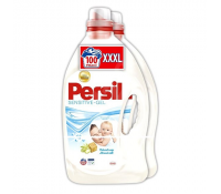 PERSIL Sensitive Gel 100 pracích dávek | Alza