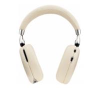 Bezdrátová sluchátka Parrot Zik 3.0 | Alza