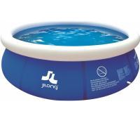 Bazén Prompt 3x0,8 m, filtrace | Nejlevnejsisport.cz