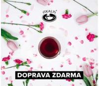Oxalis - poštovné zdarma na vše   Oxalis.cz