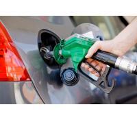 Sleva 2 Kč na litr benzínu a nafty | Albert Hypermarket