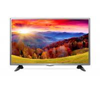HD LED TV, 80 cm, LG | TEshop.cz